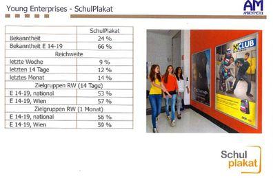 Schulplakat-Info