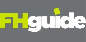 FH Guide Logo