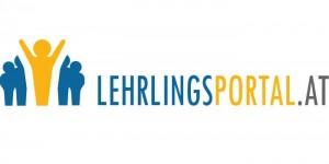 Lehrlingsportal Logo