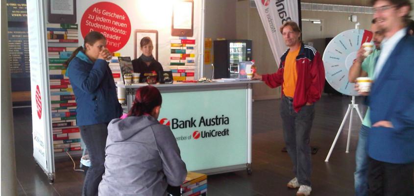 unipromotion-20-29-slider-bank-austria