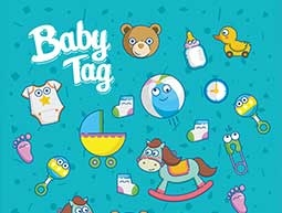 BabyTag