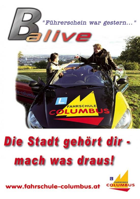 2003-11-Bild1