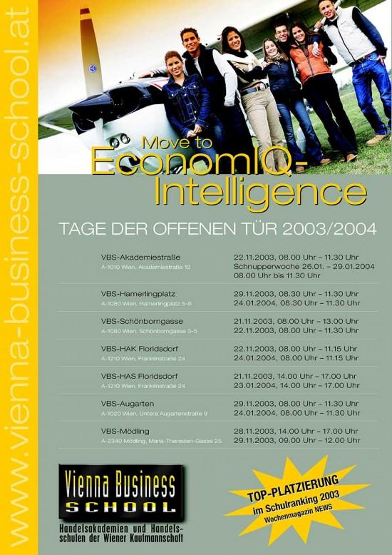 2003-11-Bild2