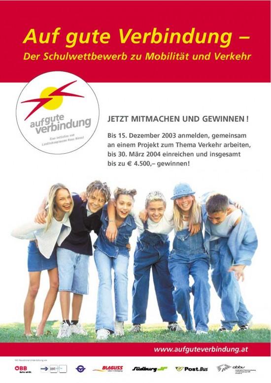 2003-12-Bild1
