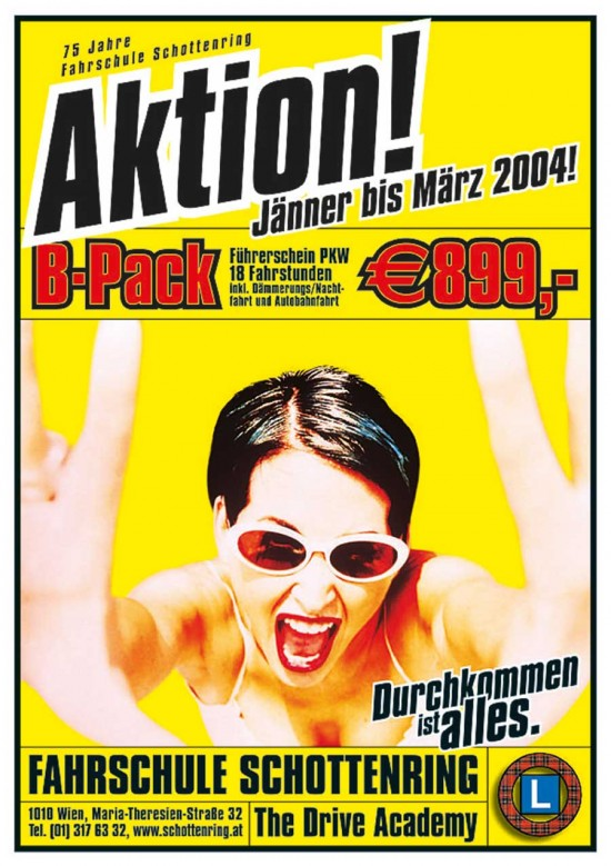 2004-01-Bild2