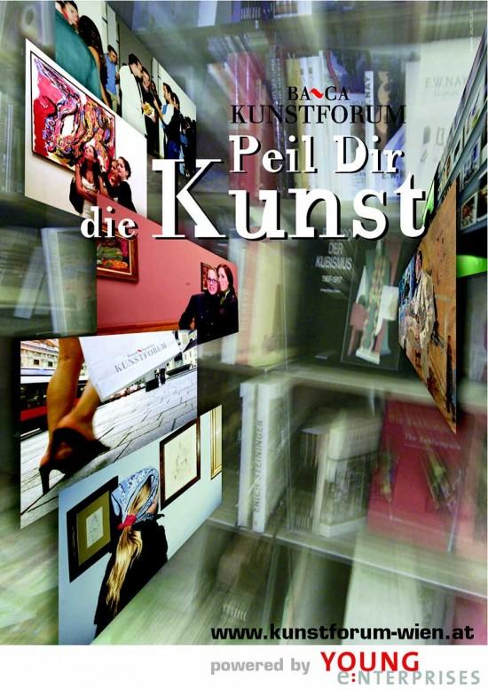2004-01-Bild3
