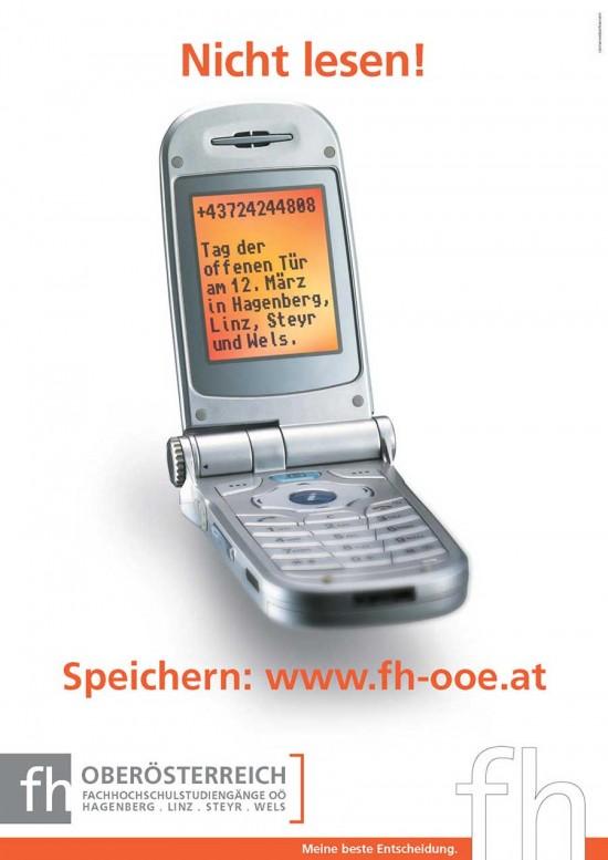 2004-02-Bild2