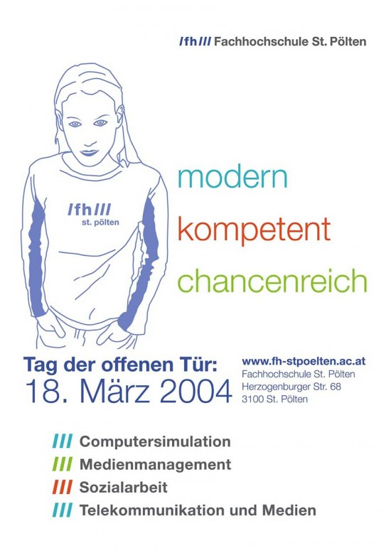 2004-03-Bild2