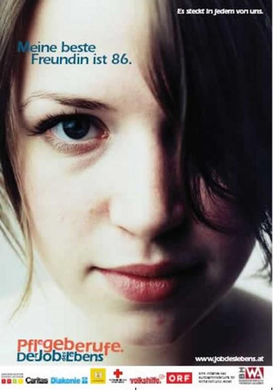 2004-09-Bild2