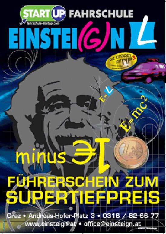 2005-02-Bild1