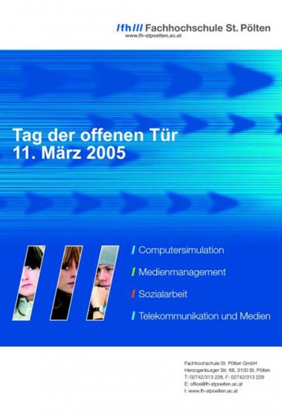 2005-02-Bild2