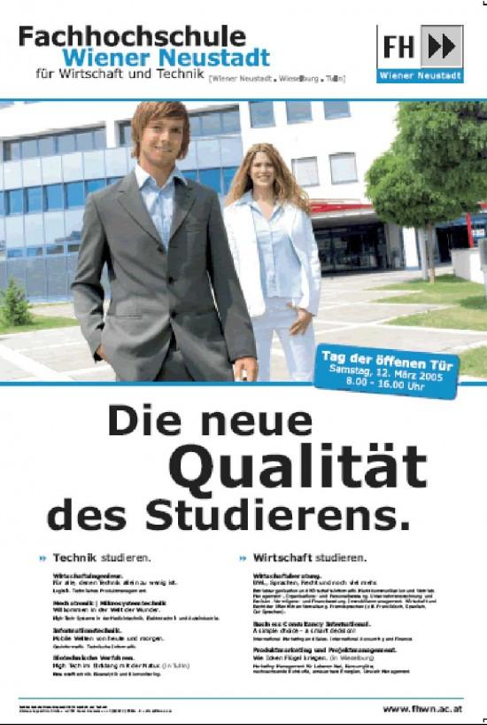 2005-03-Bild1