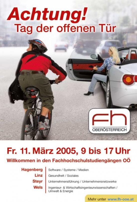 2005-03-Bild4