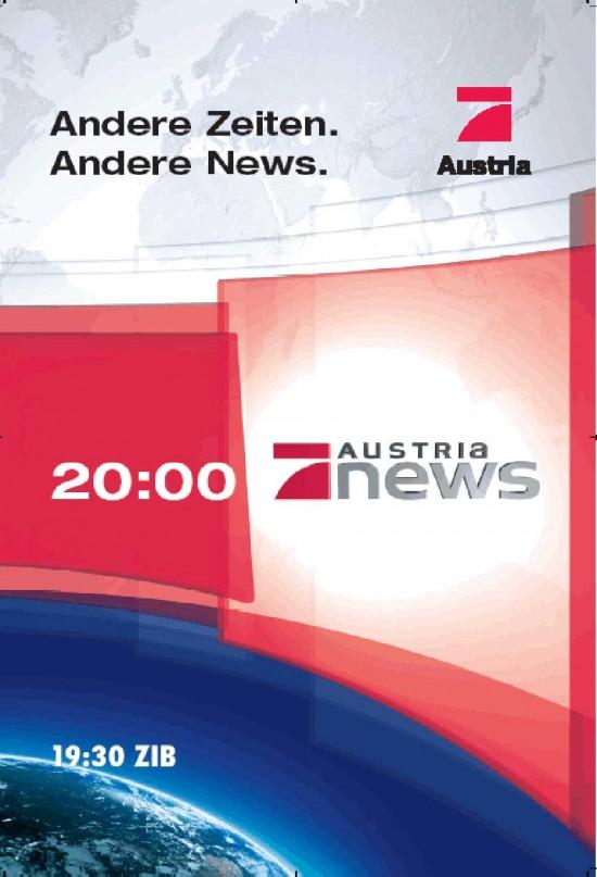 2006-06-Bild2