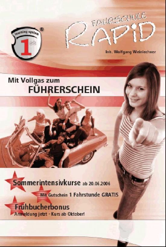 2006-06-Bild4