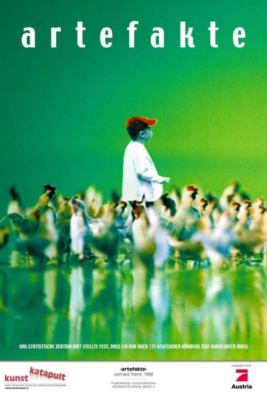 2007-03-Bild5