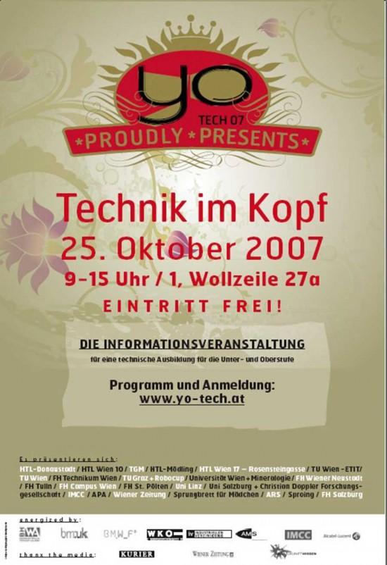 2007-10-Bild3