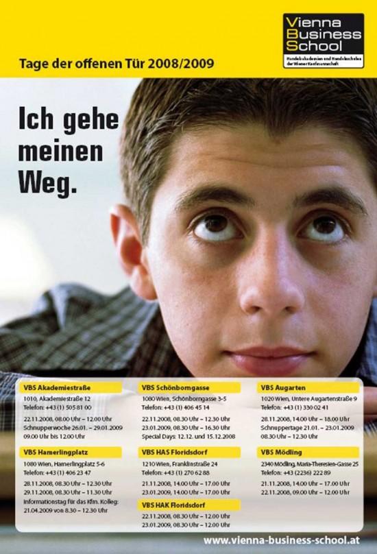 2008-10-Bild3