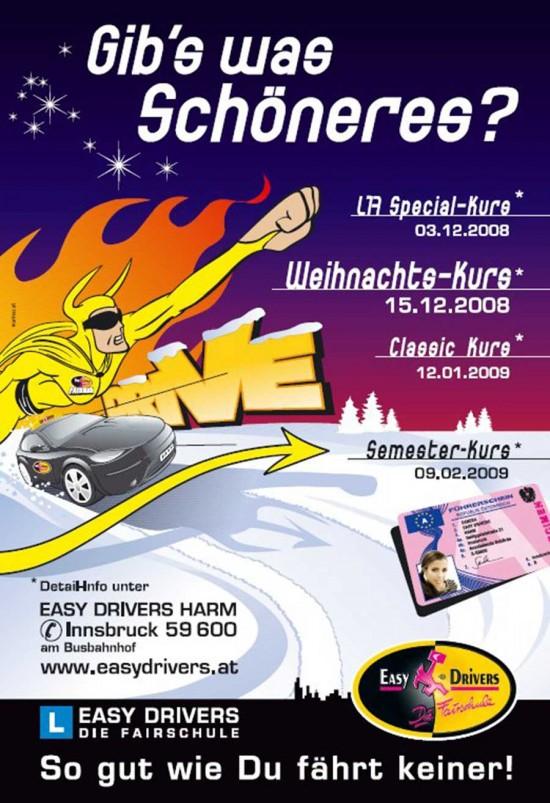2008-11-Bild3