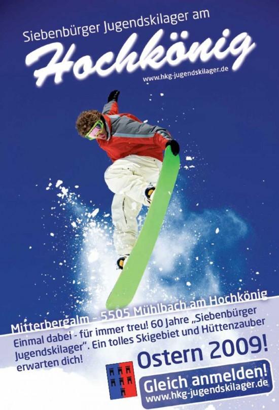 2009-02-Bild2