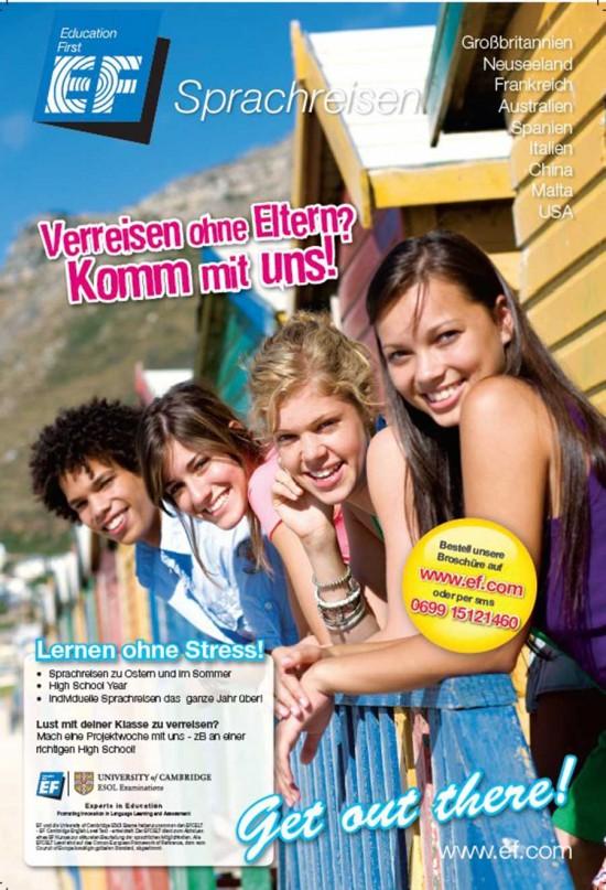2009-10-Bild2