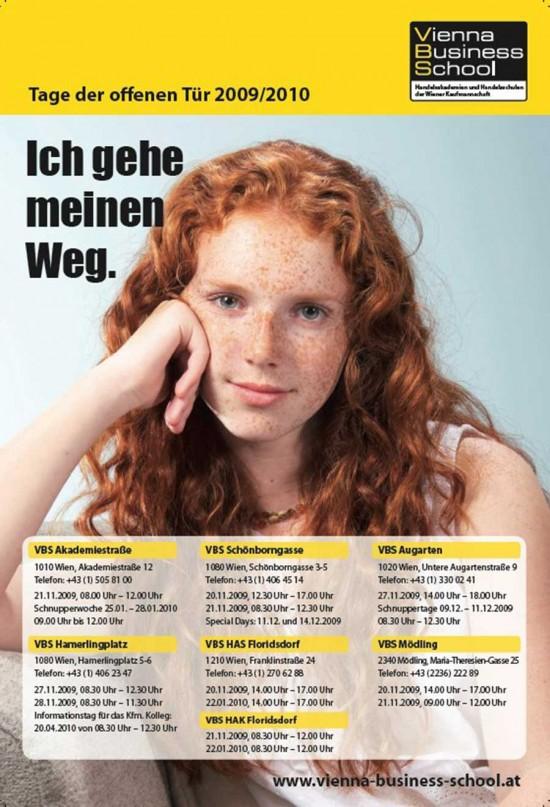 2009-11-Bild7
