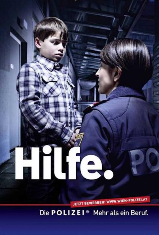 2010-11-Bild2