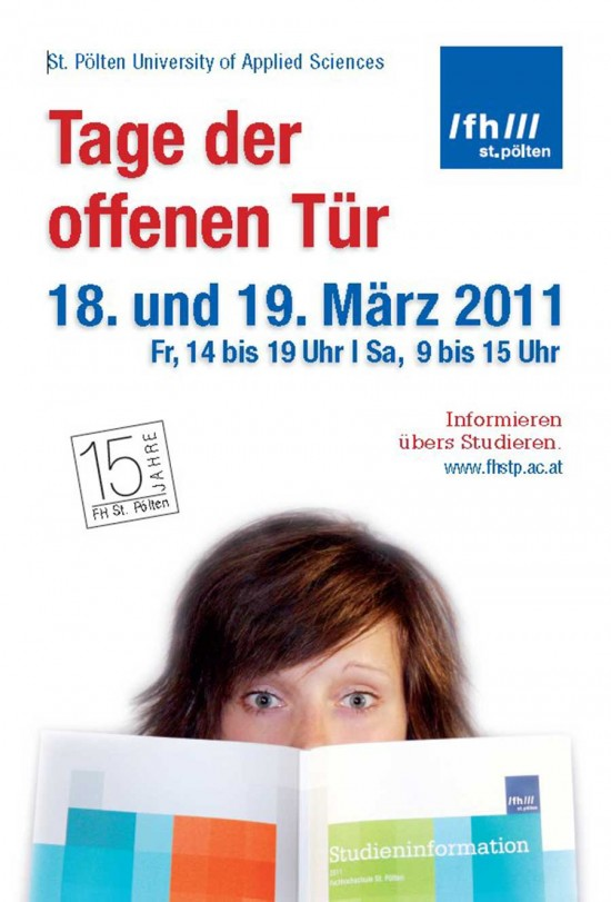 2011-03-Bild2