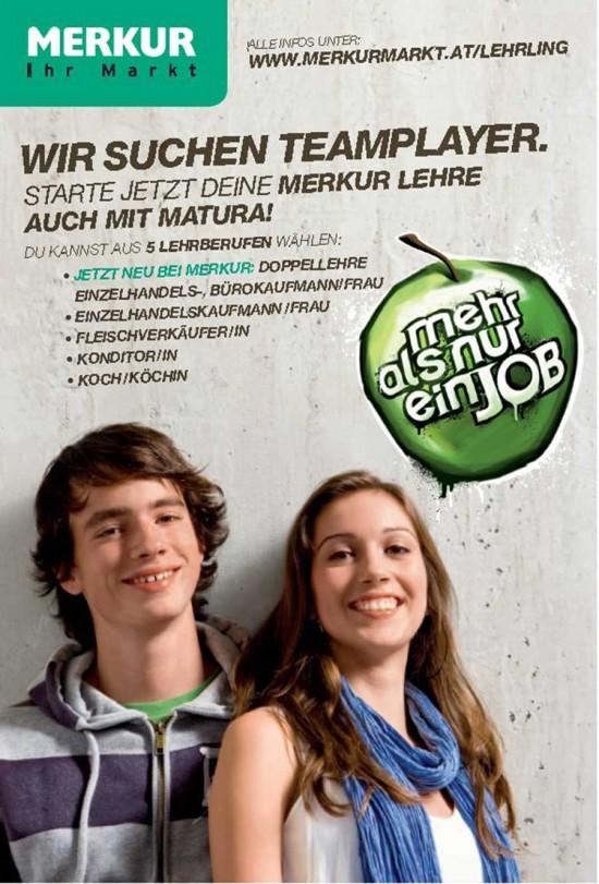2012-04-Bild1