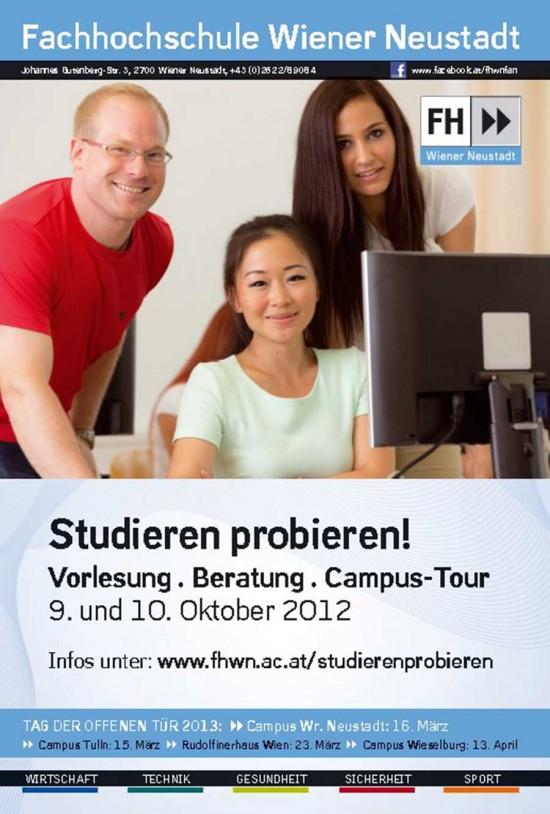 2012-09-Bild4