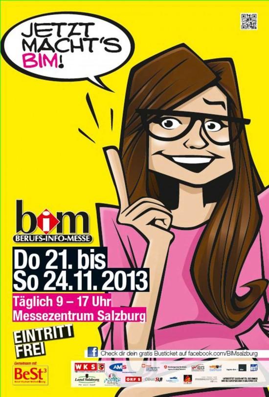 2013-11-Bild2