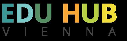 EDU HUB Vienna